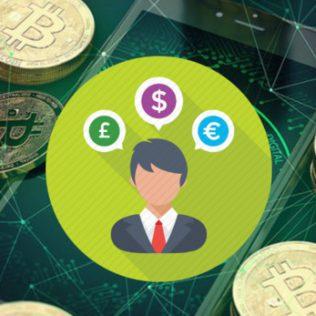 Как зарабатывать на криптовалюте?
