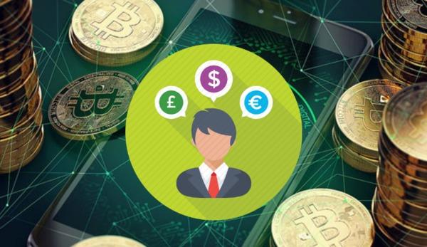 как зарабатывать на криптовалюте