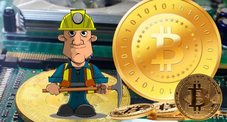 что такое криптовалюта простыстыми словами