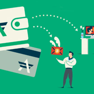 Обзор платежной системы AdvCash. Как создать кошелек?