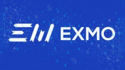EXMO.me обзор биржи, как зарегистрироваться и торговать.