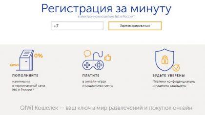 Обзор платежных систем. Популярные электронные кошельки.