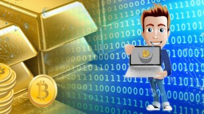 Как заработать деньги школьнику в интернете?