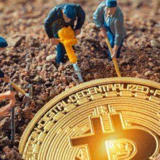 Что такое майнинг криптовалюты простыми словами?