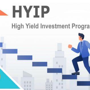 Что такое хайп-проект? Классификация, возможности для инвестирования.