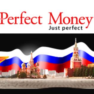 Обзор платежной системы Perfect Money. Как создать кошелек?